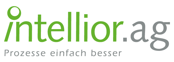 intellior_AG_logo_600_Small